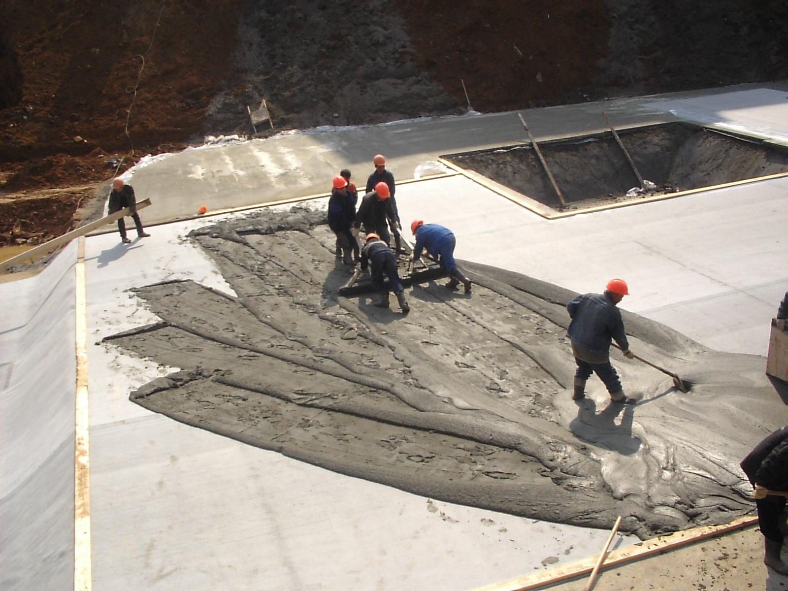 Ремонт гидроизоляция voltex краска для нанесения разметки хоккейной площадки